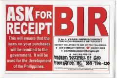 BIR-red