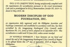 sept-2019-accreditation-solo